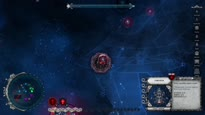 Conflicks: Revolutionary Space Battles - Gameplay Walkthrough Trailer