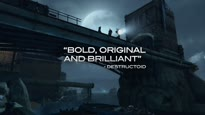 Dishonored: Defintive Edition - Launch Trailer