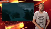 GWTV News - Sendung vom 26.08.2015