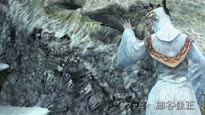 Dragon's Dogma Online - Launch Trailer (jap.)