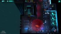 Neonchrome - Demolition Trailer