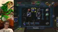 GamesweltLIVE - Sendung vom 12.08.2015 (Teil 3)