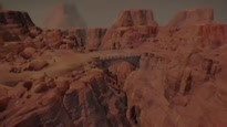 Might & Magic Heroes VII - Closed Beta Trailer #2