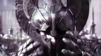 Might & Magic Heroes VII - gamescom 2015 Trailer