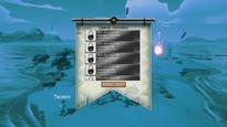 Valhalla Hills - Gameplay Demo
