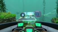 Subnautica - Habitat Update Trailer