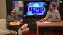 Insert Coin - Sendung #287