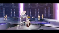 Disney Infinity 3.0: Play Without Limits - Overview Trailer