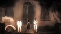 The Town Of Light - gamescom 2015 Trailer