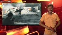 GWTV News - Sendung vom 04.08.2015