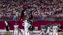 Madden NFL 16 - Launch Trailer