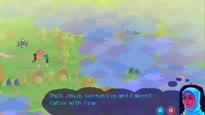 Together: Amna & Saif - gamescom 2015 Trailer