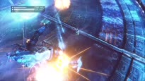 Bombshell - PAX Prime 2015 Gameplay Trailer