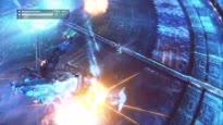 Bombshell - PAX Prime 2015 Gameplay Trailer