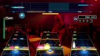 Rock Band 4 - Van Halen Trailer
