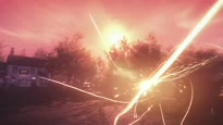 Everybody's Gone to the Rapture - Launch Trailer
