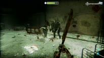 Zombi - Video Review
