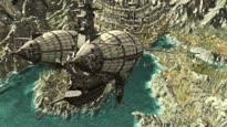 Kingdom Under Fire II - gamescom 2015 Trailer