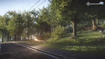 Everybody's Gone to the Rapture - Video Review