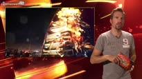 GWTV News - Sendung vom 07.08.2015
