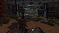 Exoplanet: First Contact - Kickstarter Gameplay Trailer