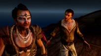 Risen 3: Titan Lords - Enhanced Edition Launch Trailer