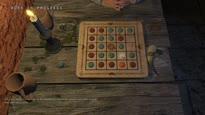 Mount & Blade 2: Bannerlord - gamescom 2015 Trailer
