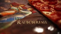 Baphomets Fluch: Der Sündenfall - PS4 Launch Trailer