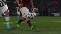 Pro Evolution Soccer 2016 - Launch Trailer