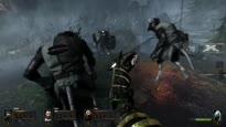 Warhammer: The End Times - Vermintide - Waywatcher Trailer