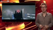 GWTV News - Sendung vom 24.09.2015