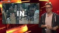GWTV News - Sendung vom 10.09.2015