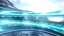 Time Machine VR - Pre-Alpha Gameplay Trailer