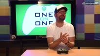 ONEonONE #39 - Felix zeigt euch alle Features von EA Access!