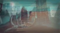 Bedlam - Launch Trailer