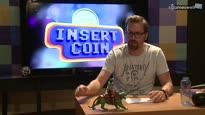 Insert Coin - Sendung #289