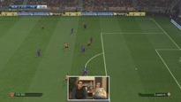 GamesweltLIVE - Sendung vom 18.09.2015 (1)