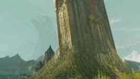 ArcheAge - Heldenerwachen Update Trailer