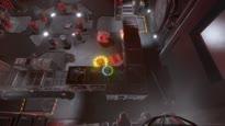 Subaeria - Early Access Launch Trailer