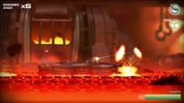 RIVE - Gameplay Trailer #2
