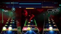 Rock Band 4 - U2 Announcement Trailer