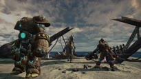 Might & Magic Heroes VII - Fakten und Features Trailer