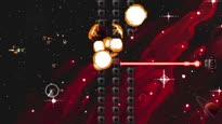Steredenn - Launch Trailer