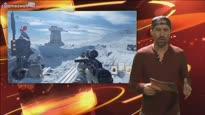 GamesweltLIVE - Sendung vom 02.09.2015