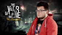 This War of Mine: The Little Ones - Developer Trailer #1