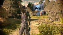 Fable Legends - Flash Hero Spotlight Trailer