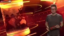 GWTV News - Sendung vom 26.10.2015