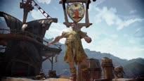 Fable Legends - Tipple Hero Spotlight Trailer