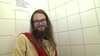 BAMBUS zeigt den Unsinn des Lebens. - Kappa-Show fördert erfolgreiche YouTuber