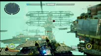 Strike Vector EX - Tactics Trailer
